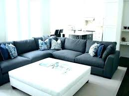 grey couch decor charcoal grey couch decorating grey couch decor dark gray couch dark grey couch