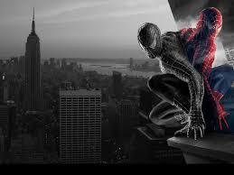 Spiderman Hd Wallpaper Download ...