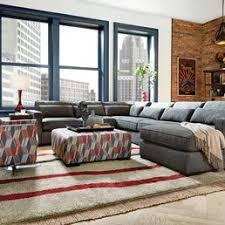 Art Van Furniture 18 s Furniture Stores 3889 I 75