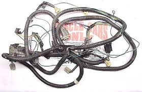monte carlo ss wiring harness monte image wiring used 86 monte carlo parts zeppy io on monte carlo ss wiring harness
