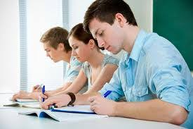 essay writing service reviews essay writing service reviews who writes the best essay