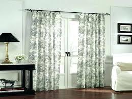 barn door curtains door curtains designs sliding door curtain ideas doors curtain sliding door curtain ideas