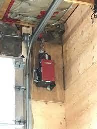 simon s garage door services