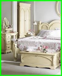 modern shabby chic furniture. Shabby Chic Bedroom Tumblr Best Modern Furniture Set French Country