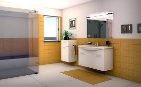 Резултат с изображение за bathroom tiles  sea designs