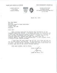 farewell party invitation letter
