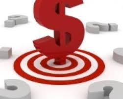 revionics revionics inc enters agreement with tool retailer cpo commerce