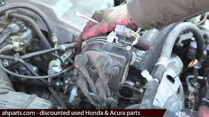 1997 acura rl engine diagram 1997 automotive wiring diagrams description acura rl engine diagram