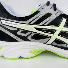 Asics Shoe Size Chart Uk T31vq Mens Asics Gel Chart Running Jogging Fitness Trainers