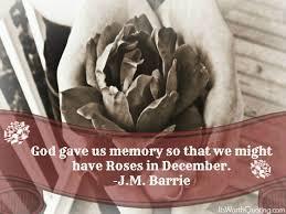 Memories Quotes Unique Memories Quotes
