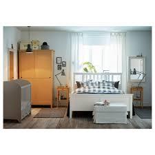 wwwikea bedroom furniture. Wwwikea Bedroom Furniture. Furniture L O