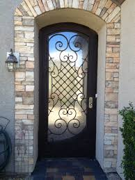 front door gateArtistic Iron Works  Artistic Iron Works  Ornamental Wrought