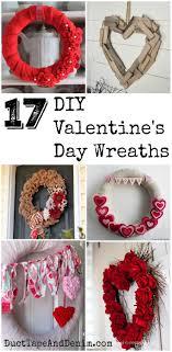 San Valentin Decoration 1081 Best Valentines Day Images On Pinterest