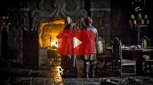 game of thrones s4e10 english subles