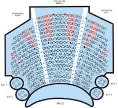 Concert Tickets Galveston Symphony
