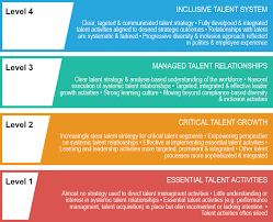 Talent Management System Talent Management Strategy And Its Implications On An Increasingly