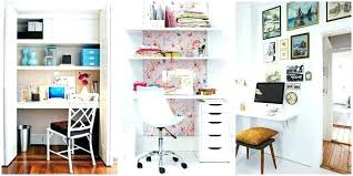 office space decorating ideas. Office Space Decorating Ideas Decor Winning Small  Fresh At Spaces .