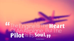 Airplane Quotes Magnificent Aeroplane Quotes Pictures Images
