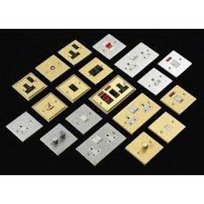 light switches and electrical sockets schneider electric square edged wiring accessories · exclusive