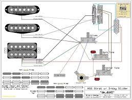 suhr hss pickups wiring diagram wiring library Vintage Strat Wiring Diagram at Fender Strat 3 Way Switch Wiring Diagram