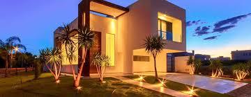 casas de estilo por tony santos arquitetura
