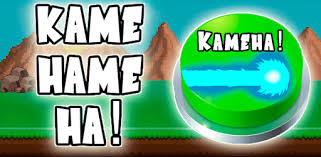 Image result for meme of kamehameha