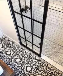 154 Best BATH images in 2019 | Home decor, Small shower room, Bathroom