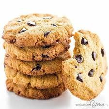 There are tons of diabetic christmas cookie recipes, depending on what type of cookies you want to make. 10 Diabetic Cookie Recipes That Don T Skimp On Flavor Everyday Health