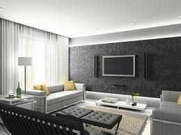 cool living rooms. Cool Living Room Attractive Designs Rooms M