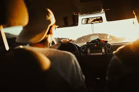 are you sick and tired of overpaying for your central oregon car insurance policy if so you have arrived at the absolute right place for ing auto