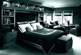 bedroom ideas for teenage guys. Cool Cheap Room Ideas Bedroom Teenage Guys For .