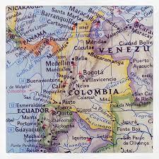 Resultado de imagen de SE DISPARA LA TENSIÓN FRONTERIZA ENTRE COLOMBIA Y VENEZUELA