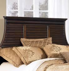Key Town Ashley Furniture - Frasesdeconquista.com -