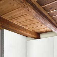 Leider finde ich nirgends im internet, welchen maximalen abstand die balken bei diesen spanholzplatten haben dürfen. Sichere Innendammung Fur Altbauten Mit Holzbalkendecke Energie Fachberater