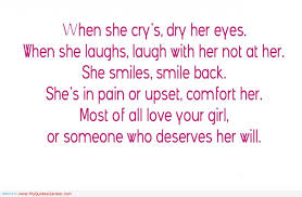 Quotes About Love Cool Wise Quotes About Relationships