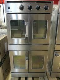 american range french door oven range legacy series double french door gas wall oven american range french door oven reviews