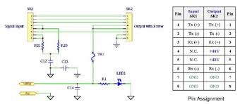 poe wiring diagram wiring diagram for amcrest poe camera also poe injector wiring diagram nilza net