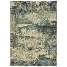 oriental weavers braxton multi 7 ft 10 in x 10 ft area rug