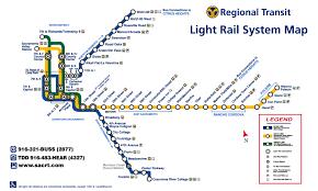 Watt I 80 Light Rail Schedule List Of Sacramento Regional Transit Light Rail Stations