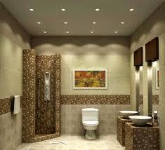 bathroom ceiling lighting ideas amazing home depot fans with lights plug in light bathroom ceiling lighting ideas a52
