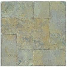 ceramic tile china vinyl floor tiles bathroom bq