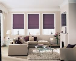 Teenage Living Room Endearing White Living Room Home Deco Expressing Mesmerizing