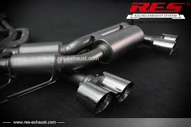 BMW Convertible e46 bmw performance exhaust : BMW M3-Catback-RES Exhaust » High Performance Exhaust System Where ...