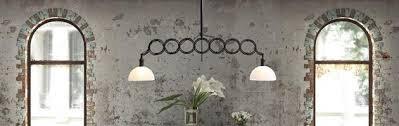 trendy lighting fixtures. Trendy Lighting Fixtures B