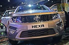 new car launches in juneUpcoming New car launches that you must wait for  Motor Trend India