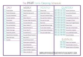 volunteer schedule template nursing schedule template to staff free hour monister