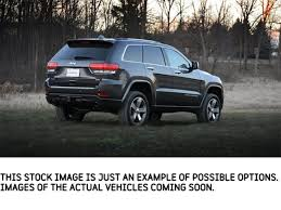 2018 jeep hemi. fine 2018 2018 jeep grand cherokee summit 4x457 hemiblindspothk audio for jeep hemi