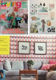 Typical White British Family Stock Photos U0026 Typical White British Family Living Magazine