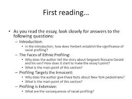 Rhetorical Questions In Essays Site Du Codep 35 Badminton