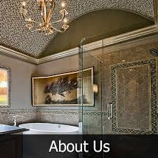 Bathroom Remodeling Columbus Fascinating John Hanks Construction Little Rock Home Renovation Remodeling